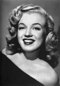 Marilyn Monroe exhibition – the final days of a legend
